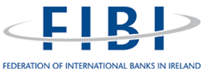 FEDERATION OF INTERNATIONAL BANKS IN IRELAND