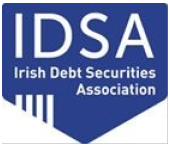 Irish Debt Securities Association
